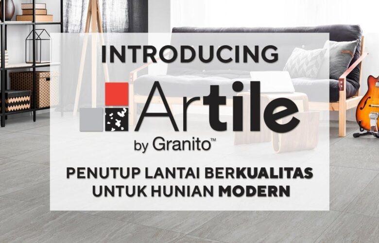 keramik granit motif