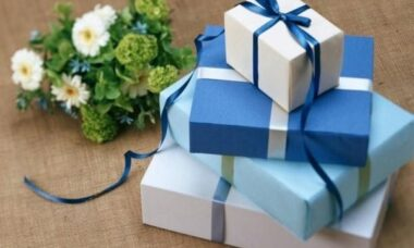 hadiah ulang tahun