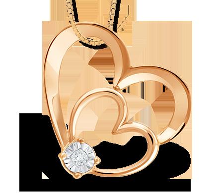 perhiasan berlian asli