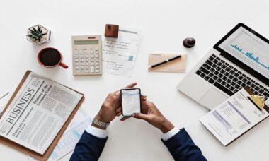 4 Ide Bisnis Online untuk Pemula